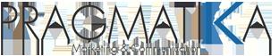 Pragmatika > Marketing & Communication